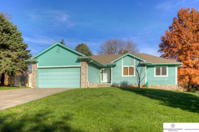 3706 Mormon Street, Omaha, NE 68112 (MLS #21819890) :: Omaha's Elite Real Estate Group