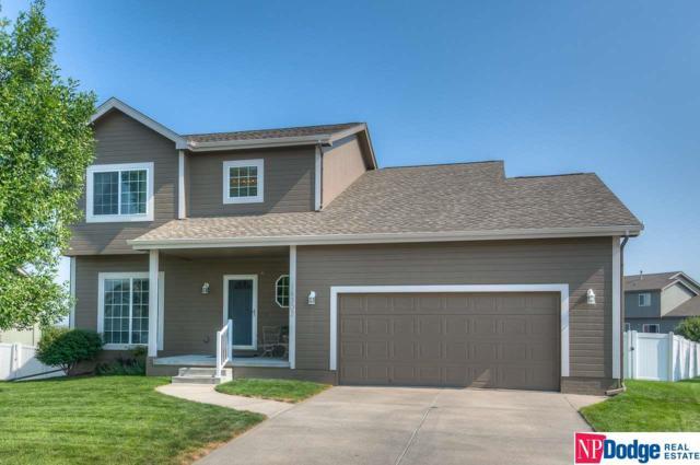 16302 Meredith Avenue, Omaha, NE 68116 (MLS #21819897) :: Omaha's Elite Real Estate Group