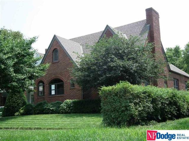1723 Grant Street, Blair, NE 68008 (MLS #21819903) :: Omaha's Elite Real Estate Group