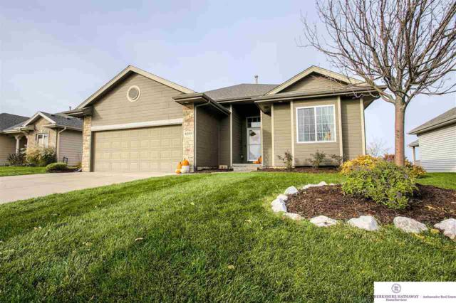 4310 N 176 Avenue, Omaha, NE 68116 (MLS #21819931) :: Omaha Real Estate Group
