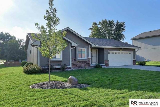 2009 Glenwood Avenue, Papillion, NE 68046 (MLS #21819937) :: Nebraska Home Sales