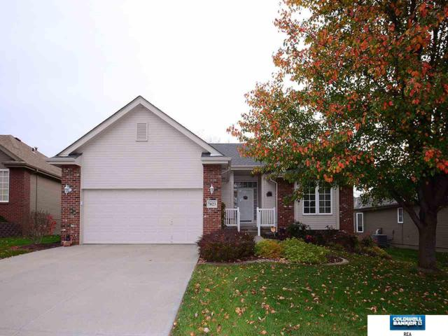7023 S 164 Street, Omaha, NE 68136 (MLS #21819971) :: Complete Real Estate Group