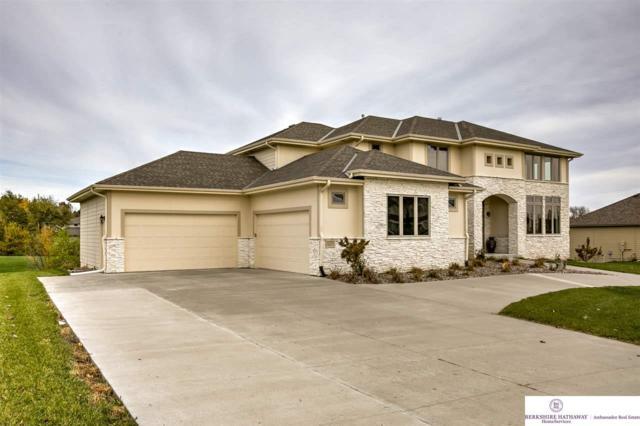 16210 Sedona Street, Omaha, NE 68136 (MLS #21819973) :: Nebraska Home Sales