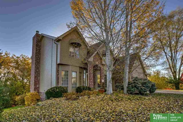 2405 S 217th Street, Omaha, NE 68022 (MLS #21819988) :: Omaha Real Estate Group