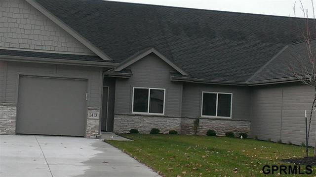 2409 Furnas Street, Ashland, NE 68003 (MLS #21820011) :: Omaha's Elite Real Estate Group