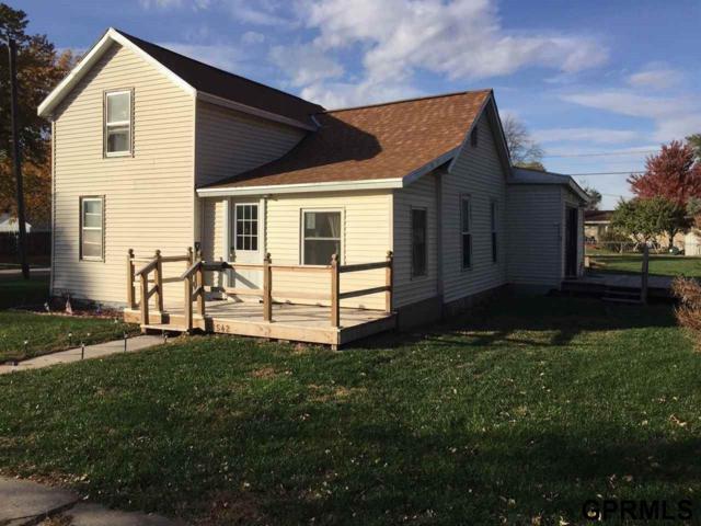1542 Euclid Street, Ashland, NE 68003 (MLS #21820013) :: Nebraska Home Sales