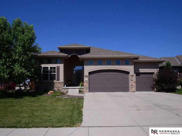 832 S 191st Avenue, Omaha, NE 68022 (MLS #21820027) :: Complete Real Estate Group