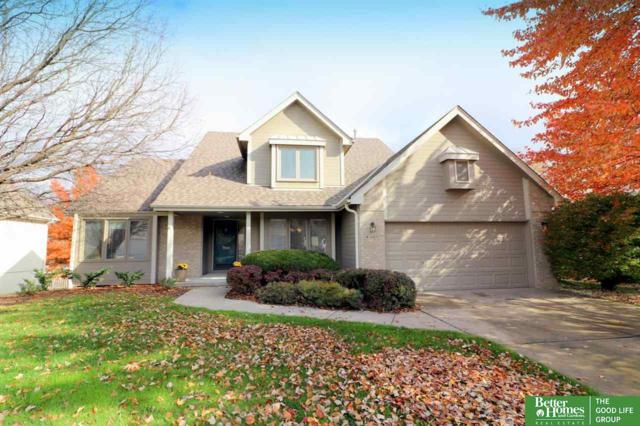 6305 S 157 Street, Omaha, NE 68135 (MLS #21820030) :: Complete Real Estate Group