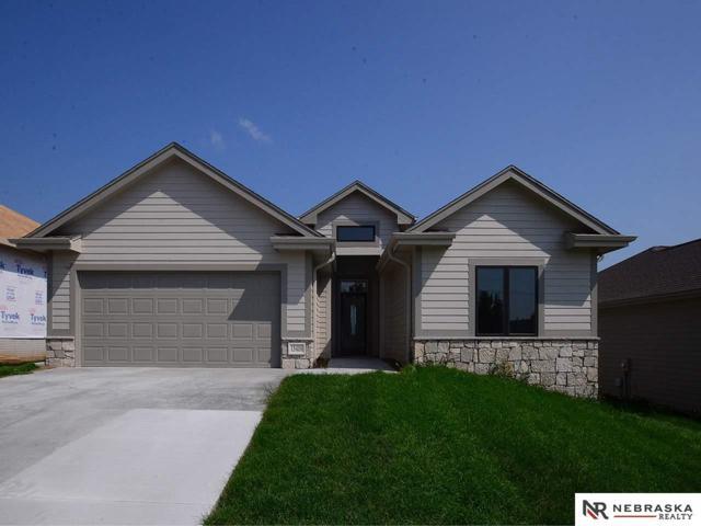 15408 Norwick Drive, Omaha, NE 68116 (MLS #21820036) :: Omaha's Elite Real Estate Group