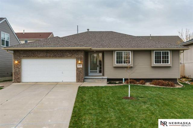2510 Hummingbird Circle, Bellevue, NE 68123 (MLS #21820041) :: Omaha's Elite Real Estate Group
