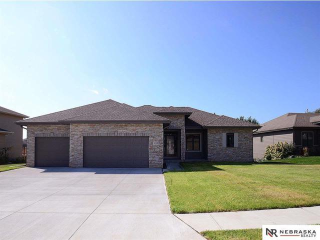 17411 Bondesson Street, Bennington, NE 68007 (MLS #21820043) :: Omaha's Elite Real Estate Group