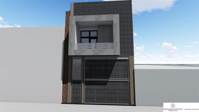 1232 S 13 Street, Omaha, NE 68108 (MLS #21820082) :: Omaha's Elite Real Estate Group