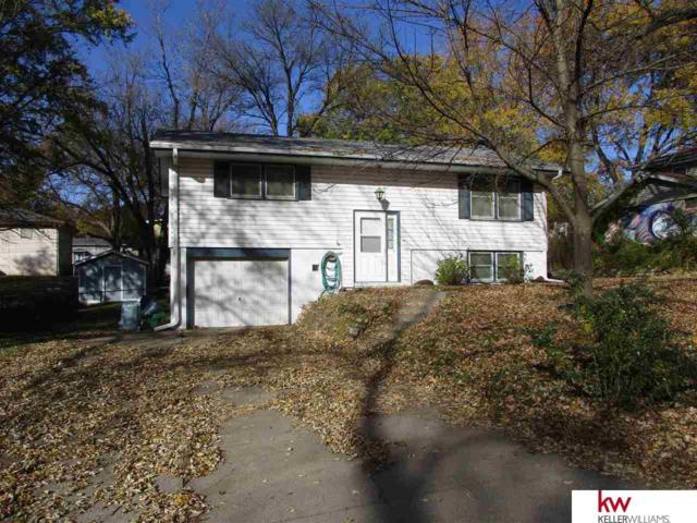 5626 N 93 Avenue, Omaha, NE 68134 (MLS #21820083) :: Complete Real Estate Group