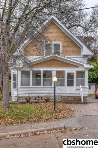 330 Fuller Avenue, Council Bluffs, IA 51503 (MLS #21820093) :: Complete Real Estate Group