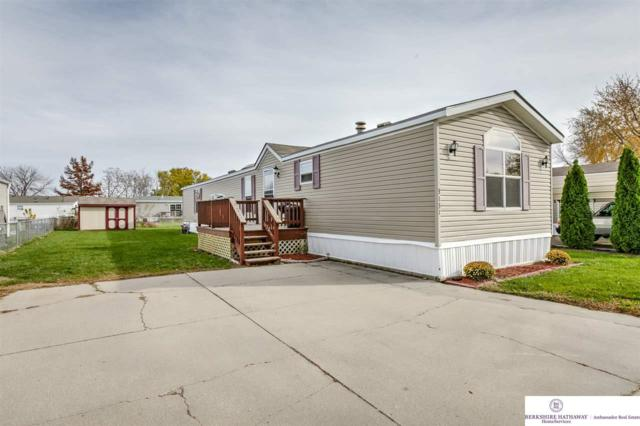 3131 S 20th Street, Council Bluffs, IA 51501 (MLS #21820101) :: Complete Real Estate Group