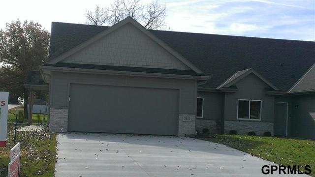 2421 Furnas Street, Ashland, NE 68003 (MLS #21820119) :: Omaha's Elite Real Estate Group