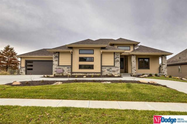 12449 Read Street, Omaha, NE 68142 (MLS #21820122) :: Omaha's Elite Real Estate Group