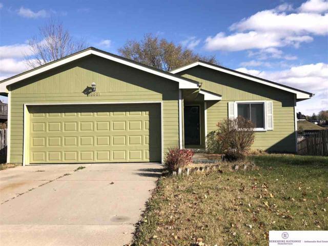 10001 S 9 Circle, Bellevue, NE 68123 (MLS #21820126) :: Omaha Real Estate Group