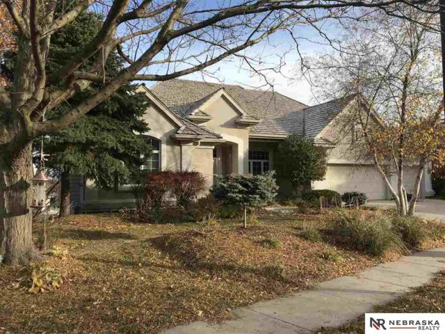 2723 S 96th Avenue Circle, Omaha, NE 68124 (MLS #21820133) :: Complete Real Estate Group