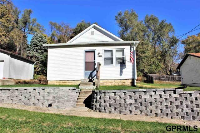 726 N 5th Street, Missouri Valley, IA 51555 (MLS #21820179) :: Dodge County Realty Group