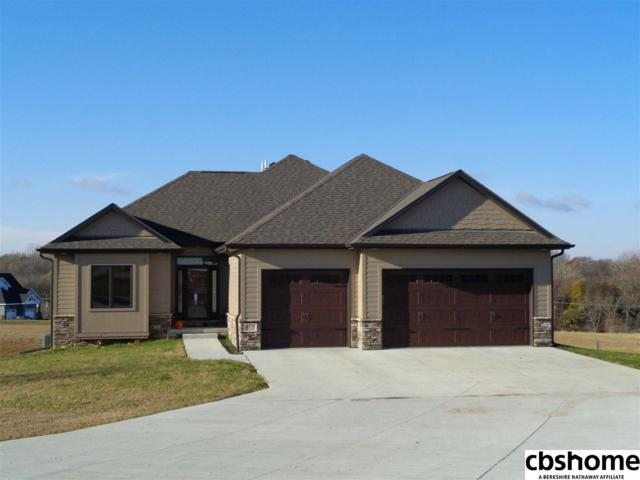 8436 Autumn Lane, Murray, NE 68409 (MLS #21820182) :: Omaha's Elite Real Estate Group