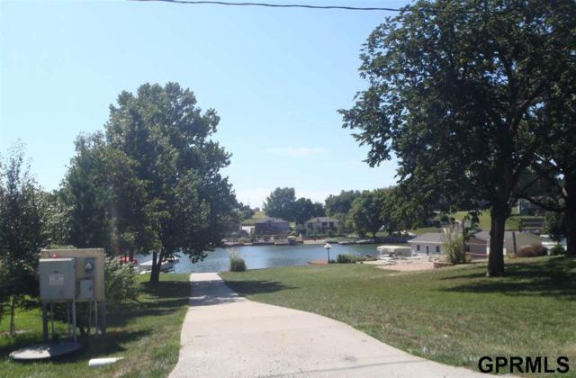 1009 Belgrade Court, Plattsmouth, NE 68048 (MLS #21820218) :: Nebraska Home Sales