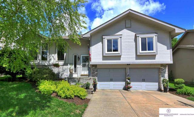 17018 M Street, Omaha, NE 68135 (MLS #21820231) :: Omaha's Elite Real Estate Group