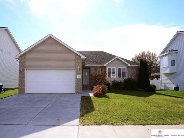 1711 Vavrina Lane, Lincoln, NE 68512 (MLS #21820268) :: Omaha's Elite Real Estate Group