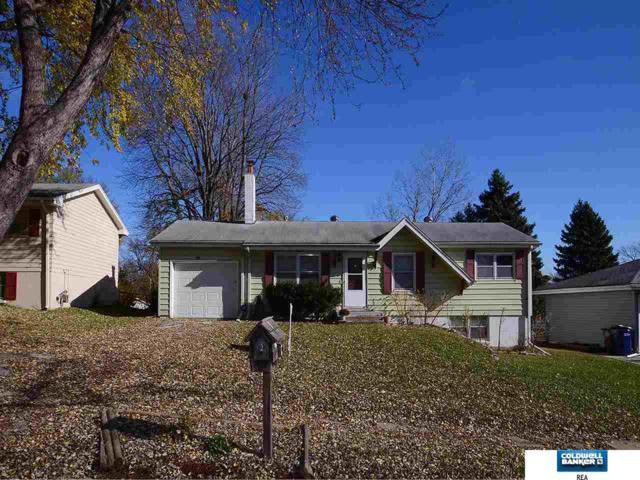 2112 Twin Ridge Drive, Bellevue, NE 68005 (MLS #21820275) :: Omaha Real Estate Group