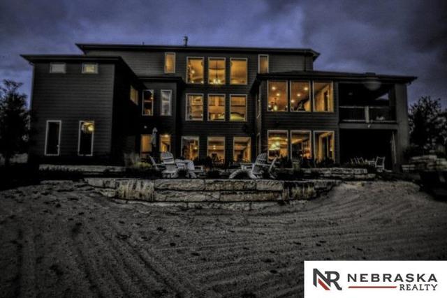 3922 N 269 Circle, Valley, NE 68064 (MLS #21820288) :: Omaha's Elite Real Estate Group