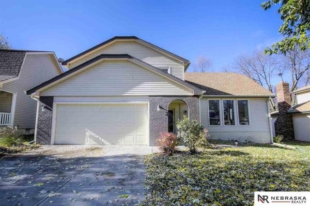 15543 Arbor Street, Omaha, NE 68144 (MLS #21820292) :: Omaha's Elite Real Estate Group