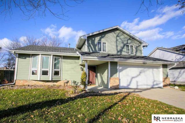 16510 Riggs Street, Omaha, NE 68135 (MLS #21820293) :: Omaha's Elite Real Estate Group