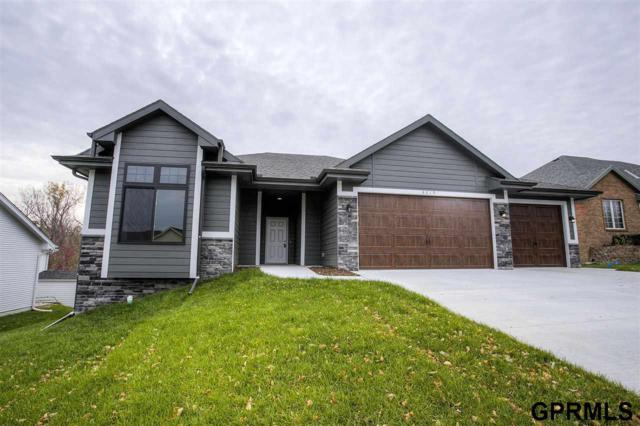 3215 Davy Jones Drive, Plattsmouth, NE 68048 (MLS #21820336) :: Omaha's Elite Real Estate Group