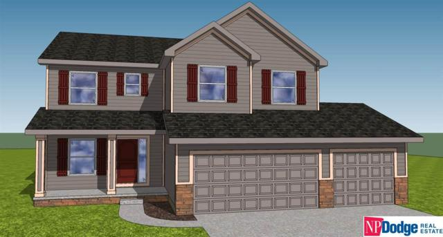 18408 Hampton Drive, Omaha, NE 68136 (MLS #21820362) :: Omaha Real Estate Group
