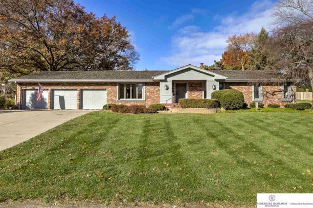 10542 Mullen Road, Omaha, NE 68134 (MLS #21820388) :: Complete Real Estate Group