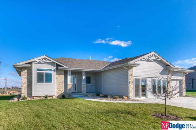 12509 Quail Drive, Bellevue, NE 68123 (MLS #21820402) :: Complete Real Estate Group