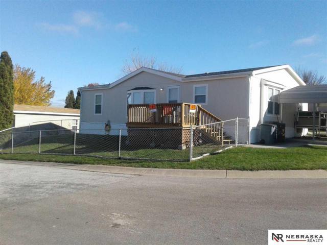 15060 Atlas Plaza Lt 217, Omaha, NE 68137 (MLS #21820407) :: Omaha's Elite Real Estate Group
