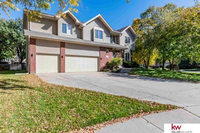 15962 Howard Street, Omaha, NE 68118 (MLS #21820425) :: Omaha's Elite Real Estate Group