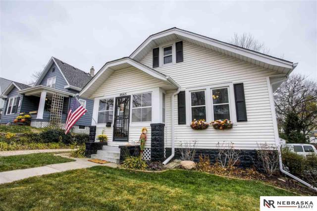4665 Mason Street, Omaha, NE 68106 (MLS #21820430) :: Omaha's Elite Real Estate Group