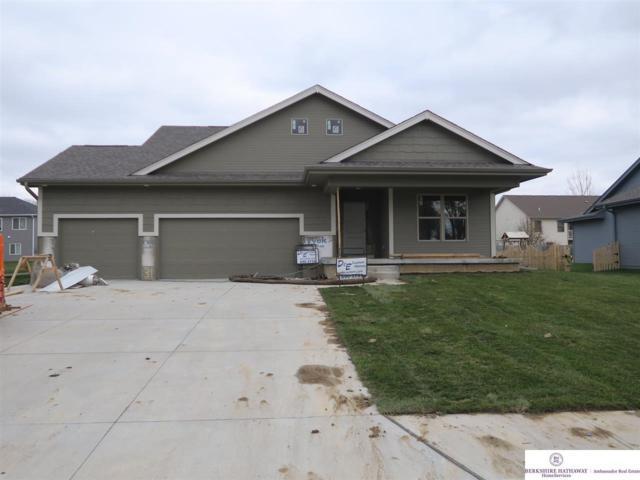 131 S 32 Street, Ashland, NE 68003 (MLS #21820440) :: Complete Real Estate Group