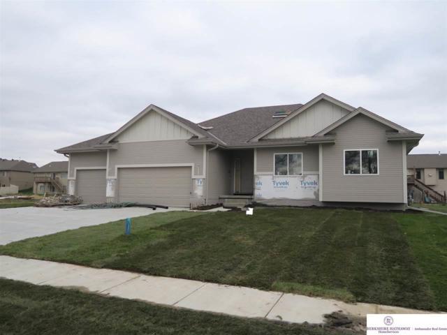 115 S 32 Street, Ashland, NE 68003 (MLS #21820446) :: Complete Real Estate Group