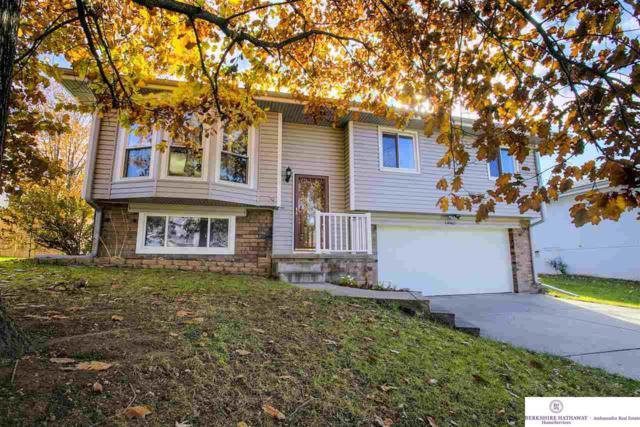 14907 Borman Street, Omaha, NE 68138 (MLS #21820450) :: Omaha's Elite Real Estate Group