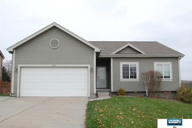 10913 S 25 Avenue, Bellevue, NE 68123 (MLS #21820483) :: Complete Real Estate Group
