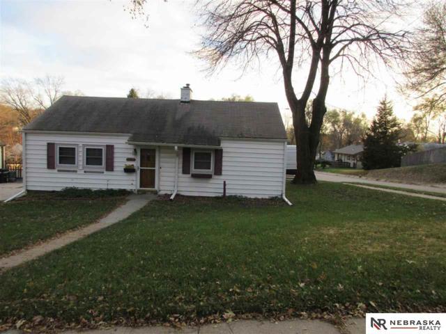 6795 Hamilton Street, Omaha, NE 68132 (MLS #21820492) :: Nebraska Home Sales