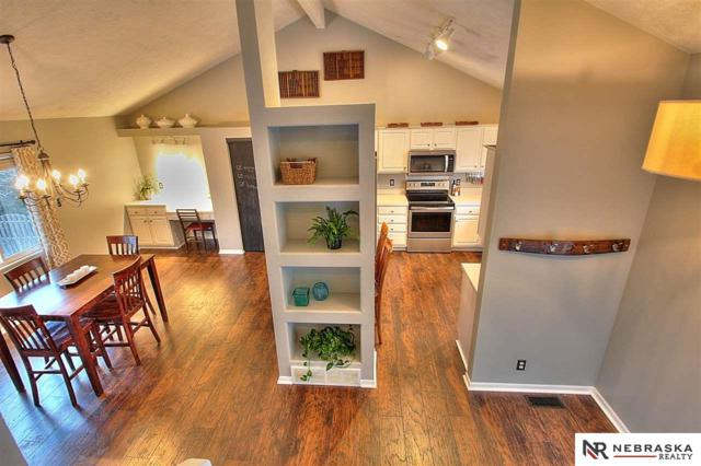 4522 S 176th Avenue, Omaha, NE 68135 (MLS #21820493) :: Omaha's Elite Real Estate Group