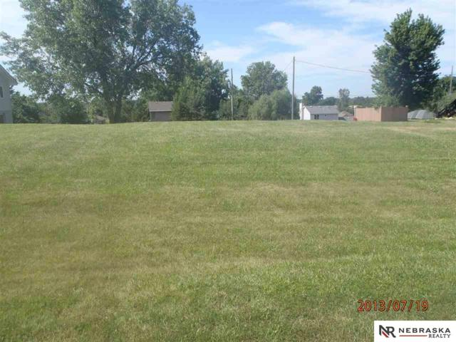 1907 Rock Bluff Road, Plattsmouth, NE 68048 (MLS #21820495) :: Cindy Andrew Group
