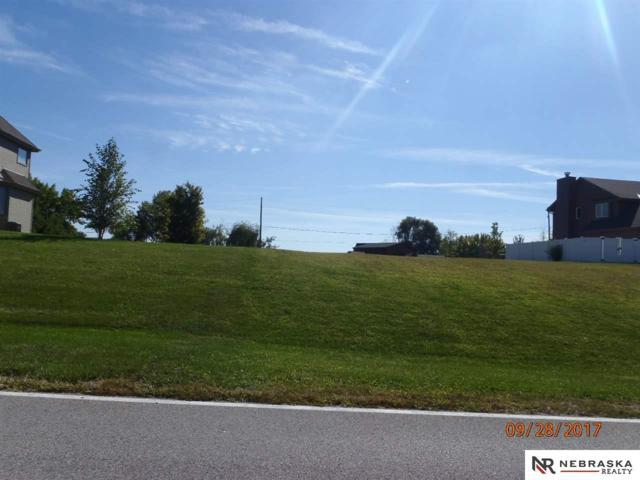 1815 Rock Bluff Road, Plattsmouth, NE 68048 (MLS #21820496) :: Nebraska Home Sales