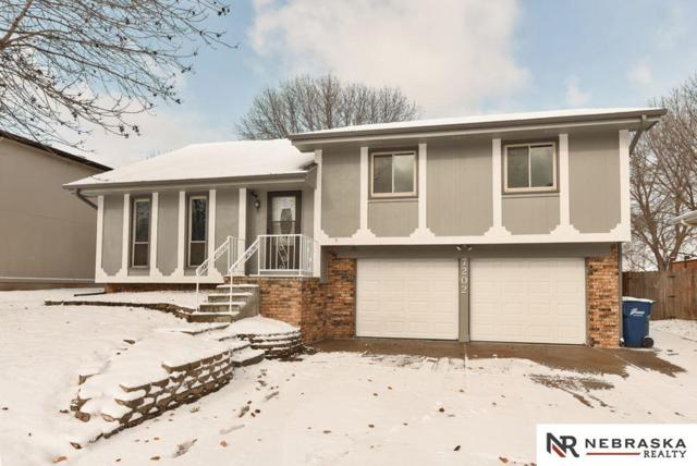 7202 Audrey Street, Omaha, NE 68138 (MLS #21820506) :: Complete Real Estate Group