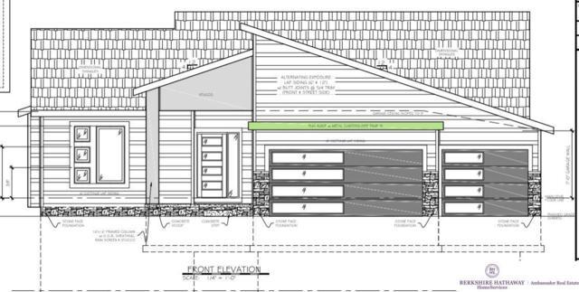 16655 Dora Hamann Parkway, Omaha, NE 68116 (MLS #21820532) :: Omaha Real Estate Group