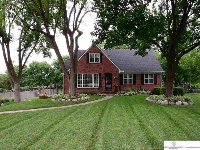 9908 Pinehurst Circle, Omaha, NE 68124 (MLS #21820547) :: Complete Real Estate Group